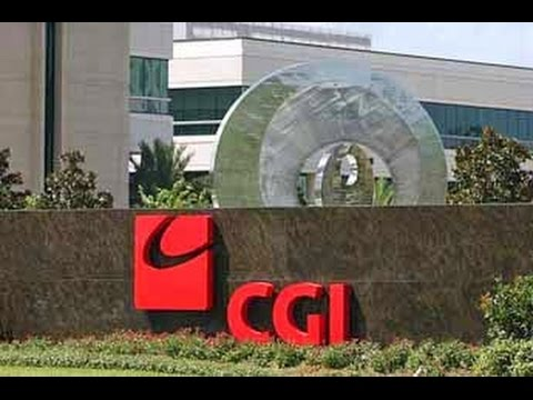 CGI Group  Campus Recruitment Procedure Academic Criteria