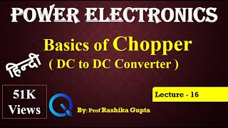 CHOPPER INTRODUCTION IN  HINDI