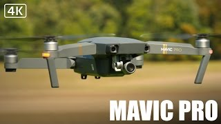 Koupit DJI Mavic pro
