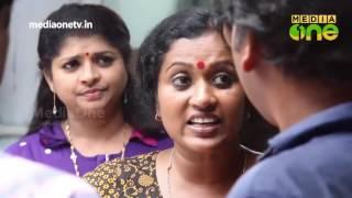 Kunnamkulathangadi | മൃഗാധിപത്യം (Episode 173)