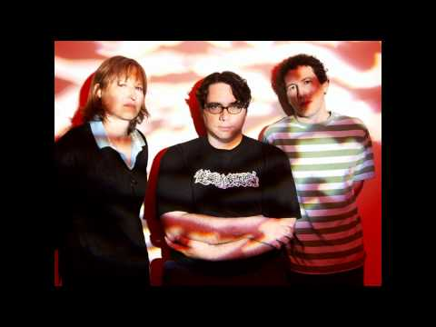 "Yo La Tengo - ""Tiny Birds"" from 2003's SUMMER SUN"