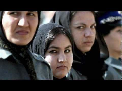 New Sani - Ubaidullah Jan Best Sad Song 2012 video