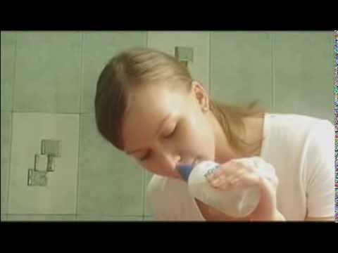 0 - Гострий катаральний риніт: симптоми, причини та способи лікування