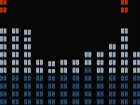Swingout Sister - Blue Mood.wmv video
