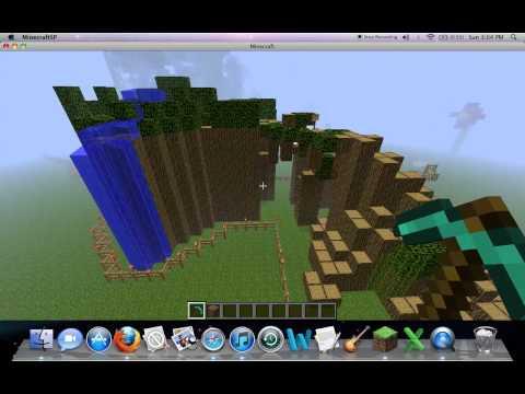 Minecraft/ Cracked/ No Hamachi/ 24/7/ FreeBuild Creative Server!