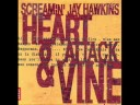 Screamin` Jay Hawkins - Heart Attack & Vine