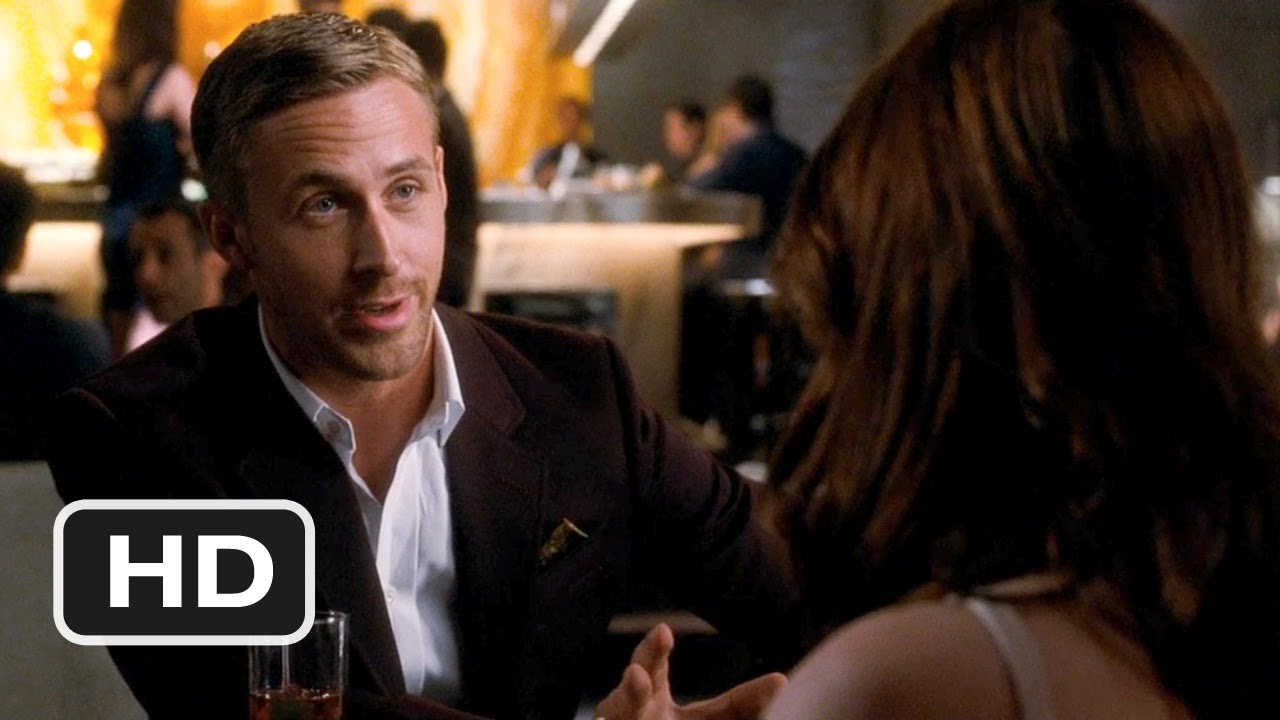 crazy stupid love 6 movie clip do you find me