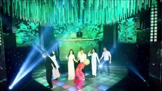 Con Đường Xưa Em Đi [ Dence Remix ] Khưu Huy Vũ ft Lưu Ánh Loan