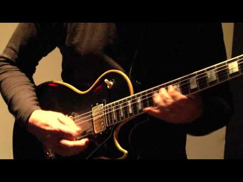 Slobber Pup - New York City, The Stone 04/16/2013 [excerpt 10pm show]