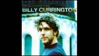Billy Currington-People are crazy
