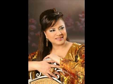 Azərbaycanın xalq artisti Hindistana yola düşüb
