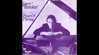 Watch Gary Brooker Fear Of Flying video