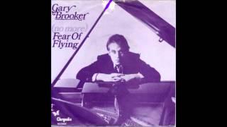 Watch Gary Brooker Fear Of Flying video