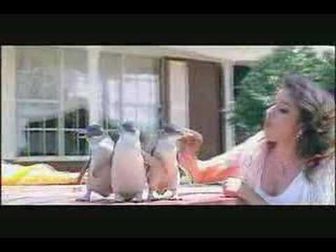 Manisha Koirala Boob Show video