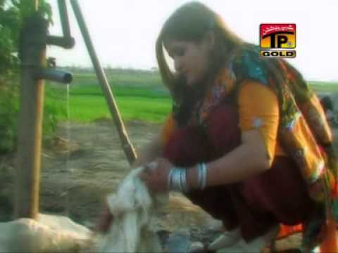 Malkoo - Aakho Sakhiyon Ve - Pardesi Dhola - Al 6 video