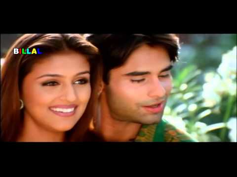 Tum Se Achcha Kaun Hai ) *2014* ( Hindi Full Song ) HD 1080p ***