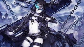 AMV - Black Impulse - Bestamvsofalltime Anime MV ?