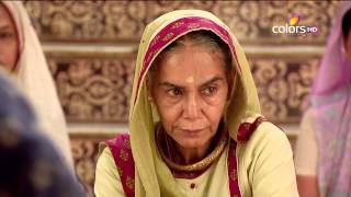Balika Vadhu - ?????? ??? - 26th July 2014 - Full Episode (HD)