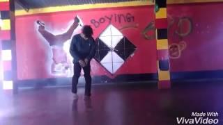 download lagu Llbir Sherpall New Dance Kyun Main Jaagoon Zerome Must gratis