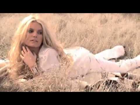 Jessica Simpson Collection - Behind the scenes Spring 2011