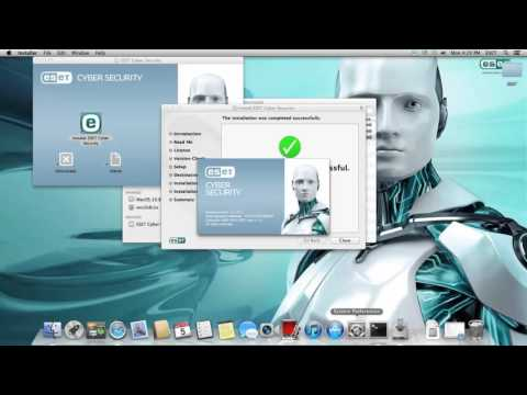 Disk Drill 200313 Download for Windows /