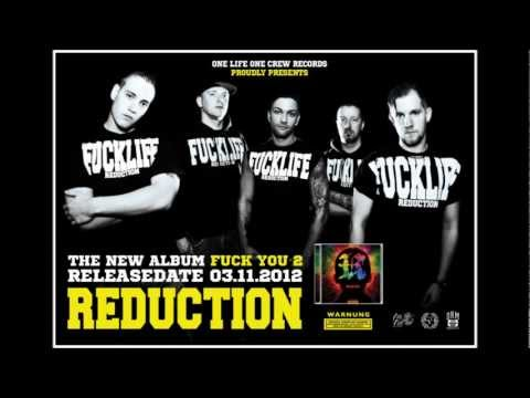 REDUCTION - ES ESKALIERT