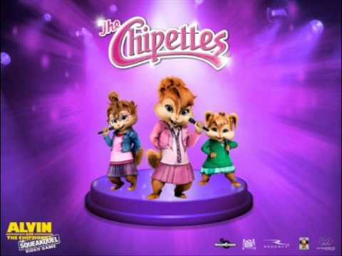 Frozen The First Time In Forever (chipmunks Version ) Hd ! video
