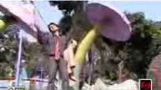 Shopno Dilam HeRo Noakhali