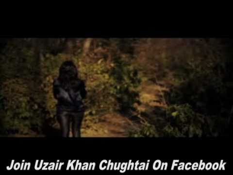 Uzair Khan Chughtai Promo Mere Moula video