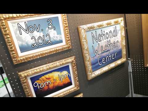 National Weather Festival 2012 Promo