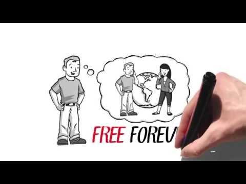 BOSS Revolution: Friends Forever (English)