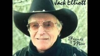 Watch Jerry Jeff Walker He Was A Friend Of Mine video