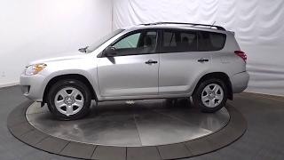 2011 Toyota RAV4 Hillside, Newark, Union, Elizabeth, Springfield, NJ 900143A