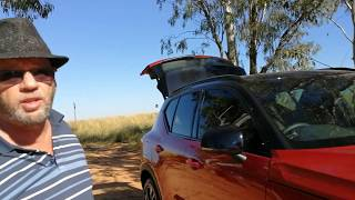 Volvo XC40 T3 R-Design Test Review