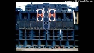 DJ Hit Song Purulia   Jhiri Jhiri Jol Porichhe