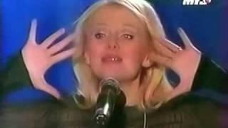 Vídeo 4 de Valeriya
