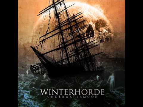 WINTERHORDE -