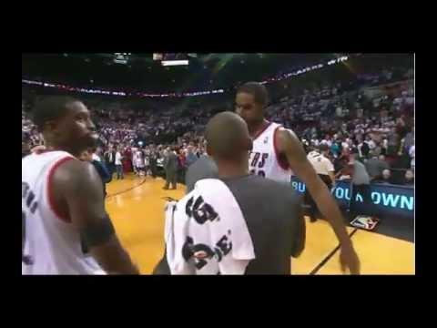 NBA CIRCLE - San Antonio Spurs Vs Trail Blazers Highlights 2 November 2013 www.nbacircle.com
