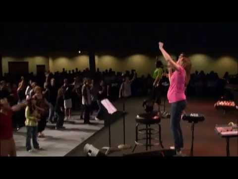 Kim Walker Smith Wedding is Here Kim Walker Smith