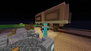 Skybounds First Ep  #7: Stocking Up Reward Spinners! Openables!
