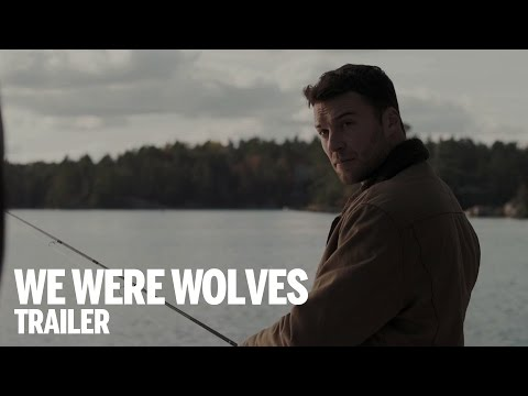 Watch We Were Wolves (2014) Online Free Putlocker