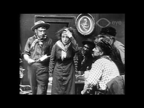 Director: William V. Ranous | Production Country: United States | Year: 1912 | Production Company: Vitagraph Company of America (United States) | Film from the collection of EYE (Amsterdam)...