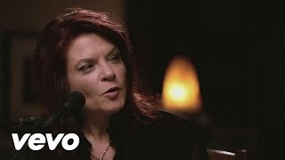 Watch Rosanne Cash Good Intent video