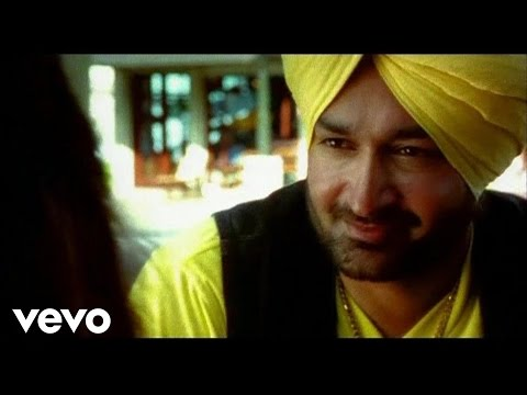 Malkit Singh - Paaro video