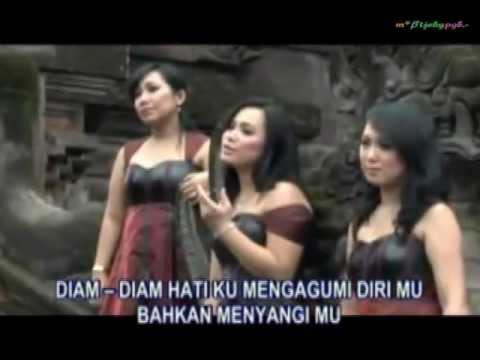 Download Lagu Pertama Kali (cipt. Pance F.Pondang) - The Heart (Simatupang Sister) MP3 Free
