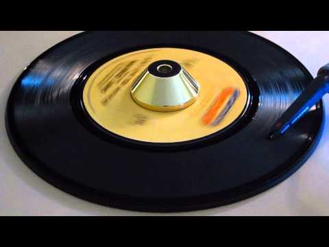 Maurice Long - I Don't Love You Anymore - Cyclone: 75000