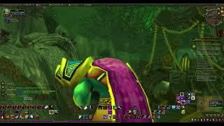 Příběh Warlocka díl 772. - spousta petů ( World of Warcraft - Legion )