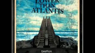Watch Lower Than Atlantis Vampires Suck Blood video