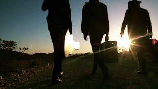 KADAVAR - Come Back Life