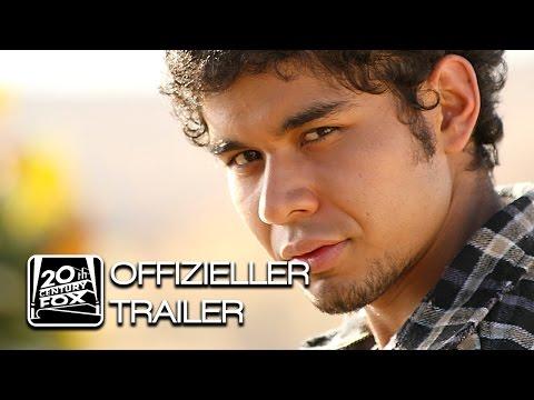 Guten Tag, Ramón | Offizieller Trailer #1 | Deutsch HD German